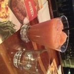 Outback Steakhouse in Southfield