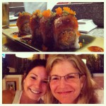 Momoyama Sushi & Japanese Cuisine in Henderson