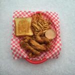 McDougal's Chicken in Nolensville