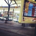 Sonic Drive-In in Cypress, LA