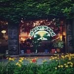 Moosewood Restaurant in Ithaca