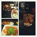 Chima Brazilian Steakhouse in Charlotte, NC