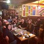 Shakey's Pizza Restaurant in Moreno Valley, CA