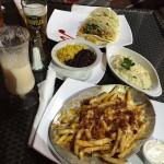 Largo Bar & Grill in Miami