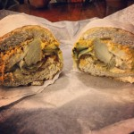Potbellys in Chicago