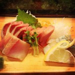 Itto Sushi in Chicago, IL