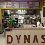 Dynasty Express in Fountain City in Knoxville