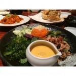 Hayashi-Ya Japanese Cuisine in Raleigh
