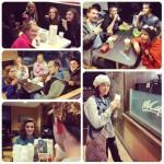 McDonald's in Princeton