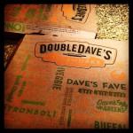DoubleDave's Pizzaworks in Cedar Park, TX