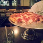 Marino's Pizza in Brandon