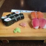Joy's Teriyaki & Hamburger Restaurant #2 in Bremerton
