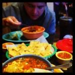 Los Jalapenos in Carrollton, TX