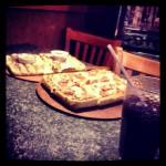 Pizza Hut in Moreno Valley