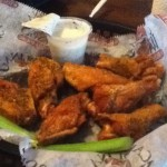 Carolina Wings Llc in Blythewood