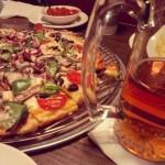 Old Chicago Pizza & Pasta in Southgate, MI