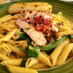 Applebee's in Rockford