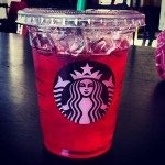 Starbucks Coffee in Warwick