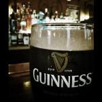 P J McIntyre Irish Pub in Cleveland