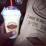 Fatburger Iii in Las Vegas