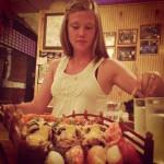 Okinawa Sushi Bar and Grill in Virginia Beach, VA
