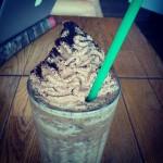Starbucks Coffee in Centralia