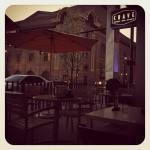 Crave Dessert Bar Lounge In Denver Co 891 14th St 110