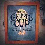 The Chipped Cup in New York, NY