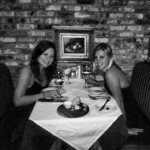 Chamberlain's Steakhouse in Dallas, TX