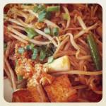 Nitayas Thai Cuisine in Tampa