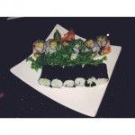 Shinto Japanese Steakhouse & Sushi Bar in Strongsville