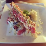 Sushi Goma in Port St. Lucie