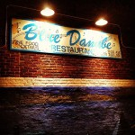 Blue Danube - Office in Columbus, OH