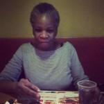 Applebee's in Peoria