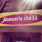 Jason's Deli in Tulsa, OK