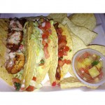 Lime Fresh Mexican Grill in Cincinnati