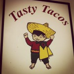 Tasty Tacos in Urbandale, IA