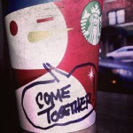 Starbucks Coffee in Denver