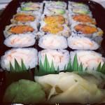 Akira 2 Japanese Restaurant In Moorestown Nj 45 E Main St Foodio54 Com