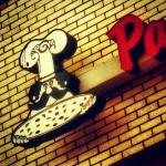 Pagliai's Pizza in Mankato
