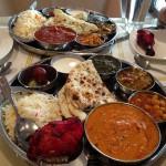 Favorite Indian Restaurant in Hayward