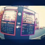 Dunkin Donuts in Virginia Beach