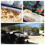 Taco Bell in Bonita Springs, FL