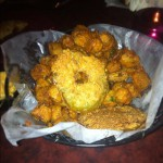 Sweet Potatoes in Winston Salem, NC