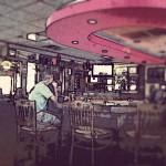 Applebee's in Mishawaka