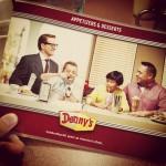 Denny's in Minneapolis, MN