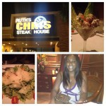Ruth's Chris Steak House in Fort Lauderdale, FL
