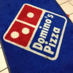 Domino's Pizza in New Orleans