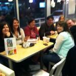 McDonald's in Kaysville, UT