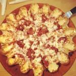 Pizza Hut in Fitzgerald